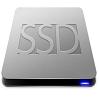 SSD VPS - Photo #  1