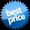 Price reduction - Photo #  1