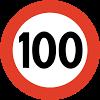 100 mbit unmetered - Photo #  1