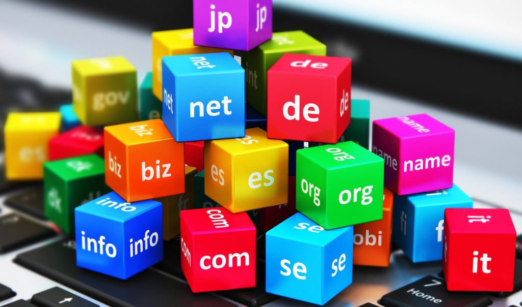 How to register a domain - Image 1